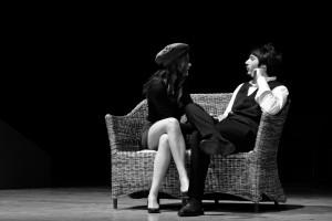 Una rararananera a Vetriano @ Teatrino di Vetriano | Vetriano | Toscana | Italia