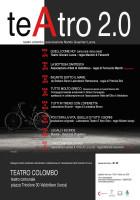 teatro-2.0