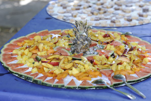 Catering 13
