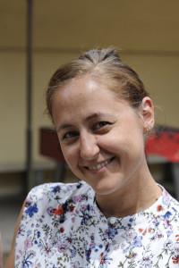 Chiara Manzini