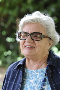 Clara Piscopo
