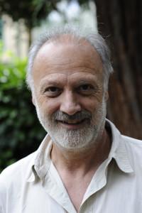 Claudio Di Paolo