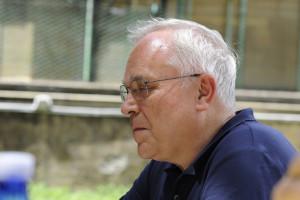 Don Lucio Malanca 2