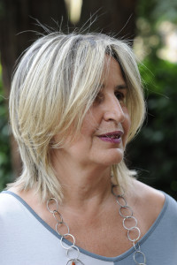 Donatella Domenici