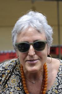Francesca Pacini
