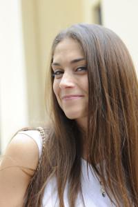Giulia Berrettini