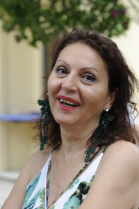 Manuela Paoli