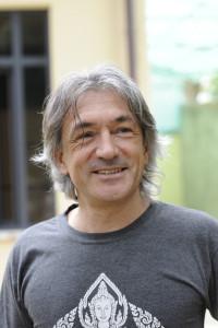 Nicola Fanucchi