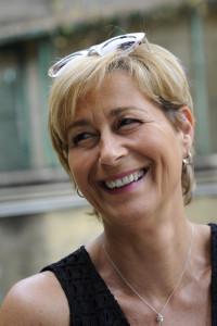 Paola Malfatti