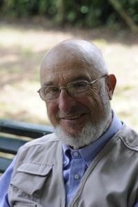 Rolando Abbarchi