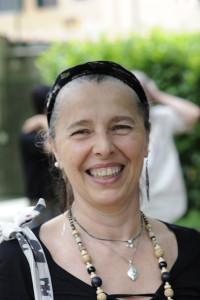 Simona Bottiglioni