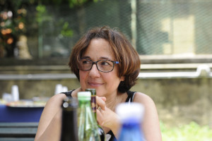 Valeria Santangelo